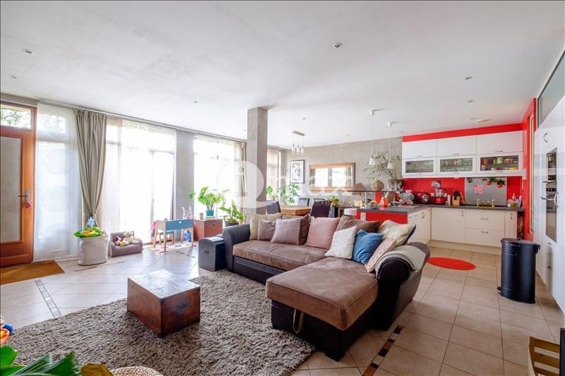Vente maison / villa Colombes 480000€ - Photo 1
