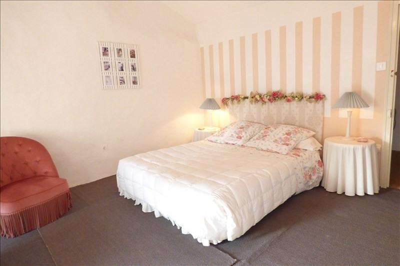 Vente de prestige maison / villa Semussac 614250€ - Photo 5