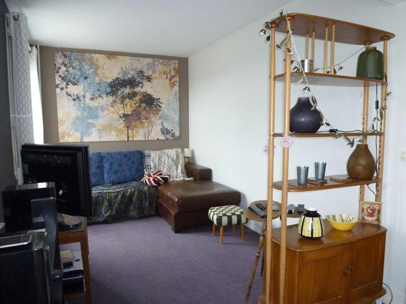 Vente appartement Vichy 64500€ - Photo 3