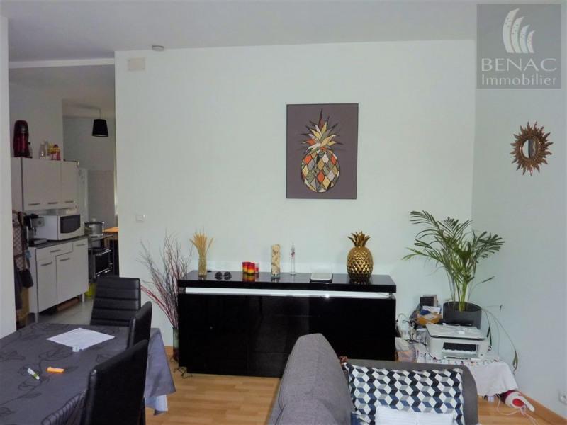 Location appartement Montastruc la conseillere 595€ CC - Photo 2