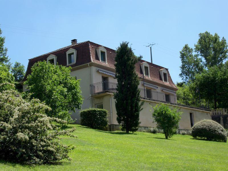 Vente maison / villa St cyprien 336000€ - Photo 3