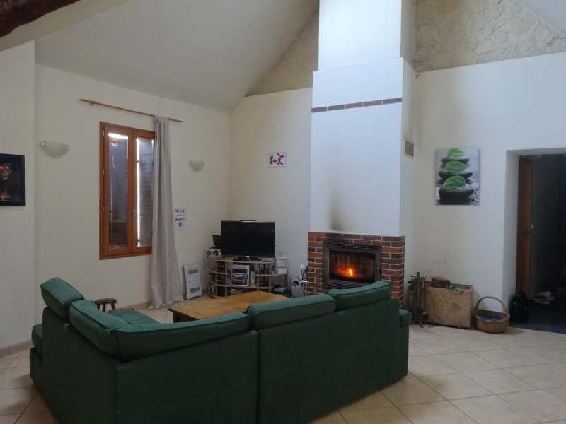 Vente maison / villa Sens 149800€ - Photo 3