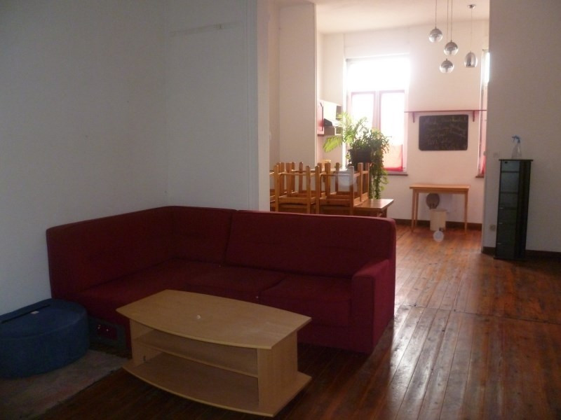 Location appartement Dunkerque 520€ CC - Photo 4