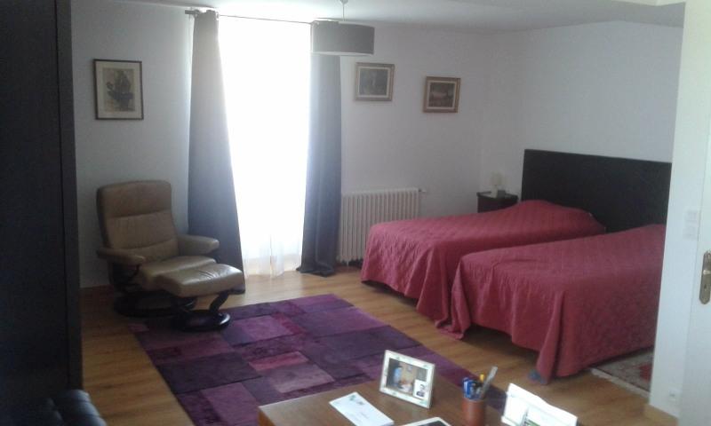 Vente de prestige maison / villa Navarrenx 399000€ - Photo 6