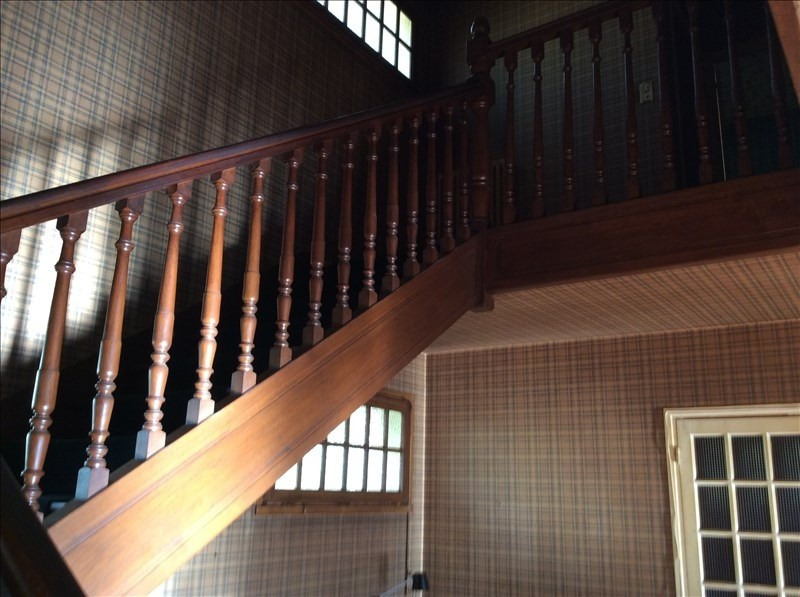 Vente maison / villa Jurancon 297000€ - Photo 7