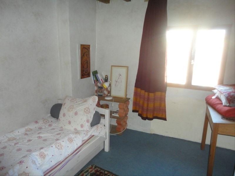 Vente maison / villa Saint-nazaire 150000€ - Photo 7