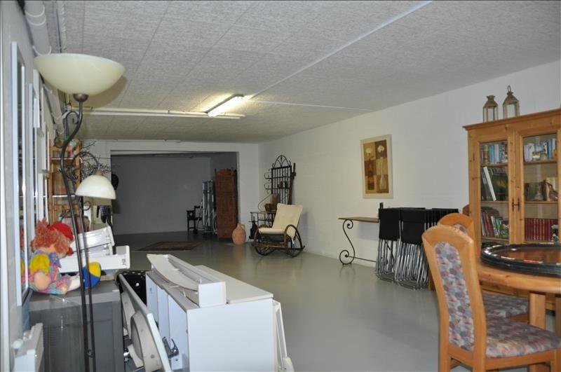 Vente maison / villa Feucherolles 830000€ - Photo 8