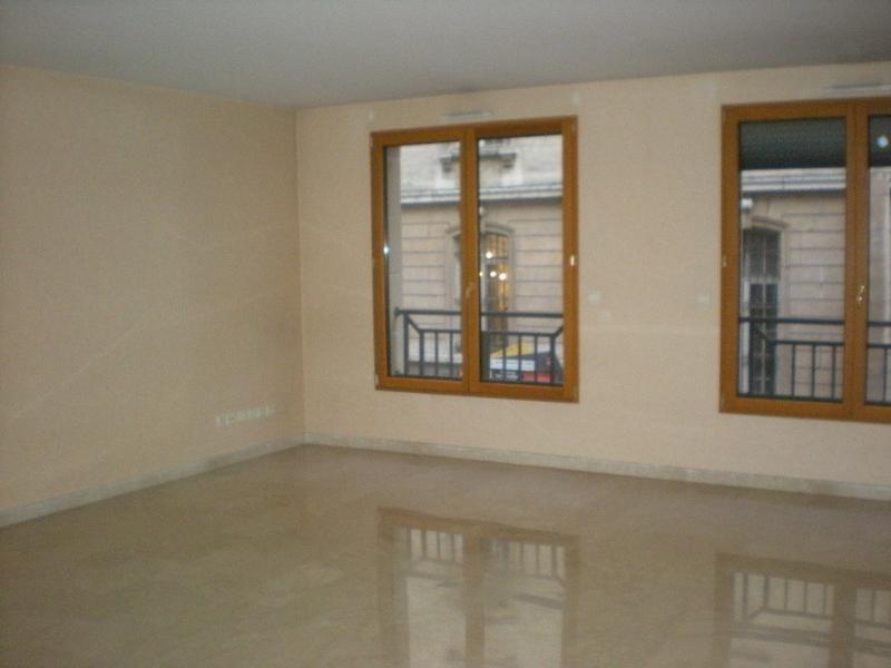Location appartement Lyon 6ème 1197€ CC - Photo 2