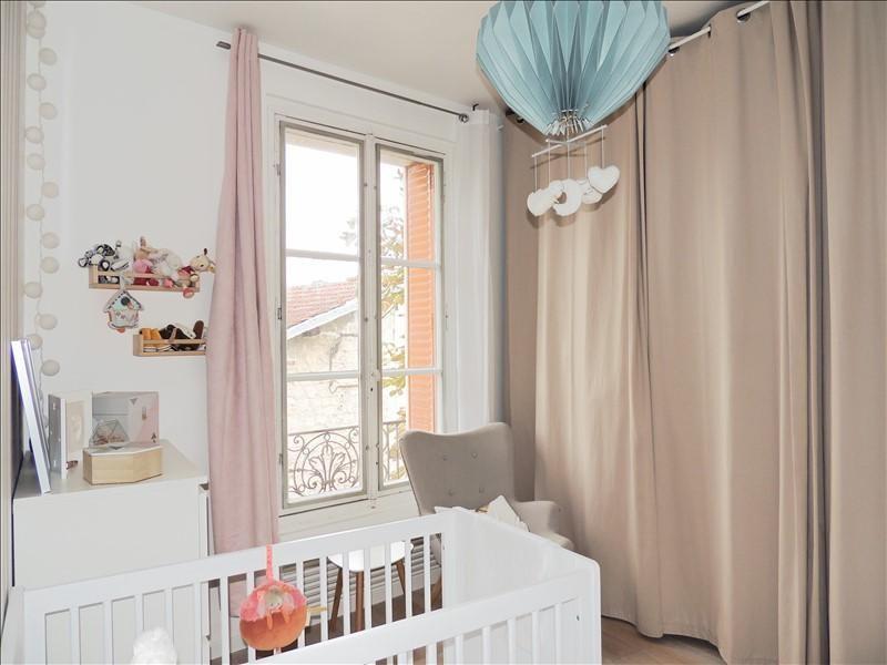Vente appartement Le vesinet 249000€ - Photo 6
