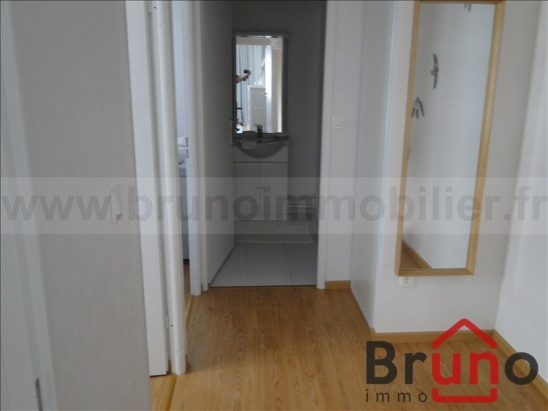 Vente appartement Fort mahon plage 165 000€ - Photo 14