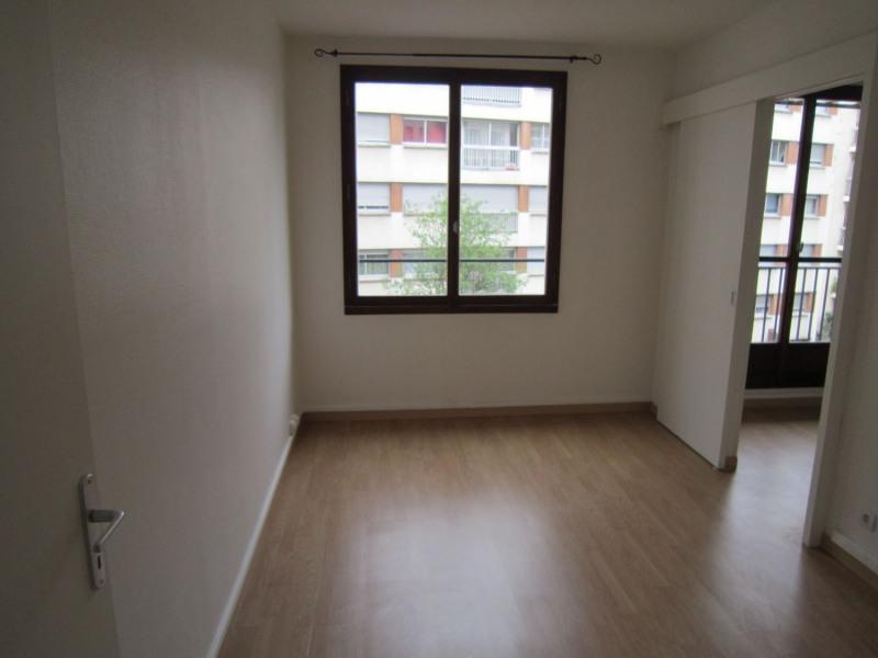 Location appartement Paris 15ème 996€ CC - Photo 14