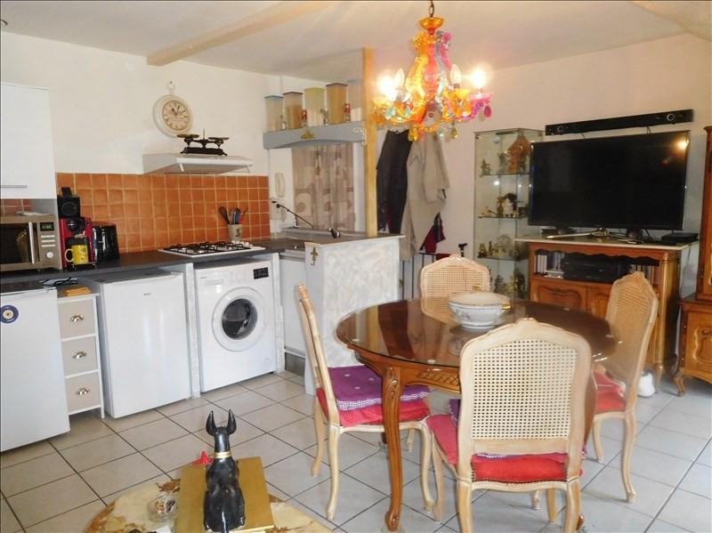Produit d'investissement appartement Carpentras 61000€ - Photo 4