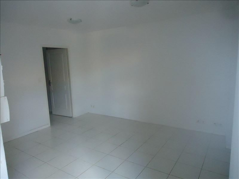 Sale building Carcassonne 249000€ - Picture 5