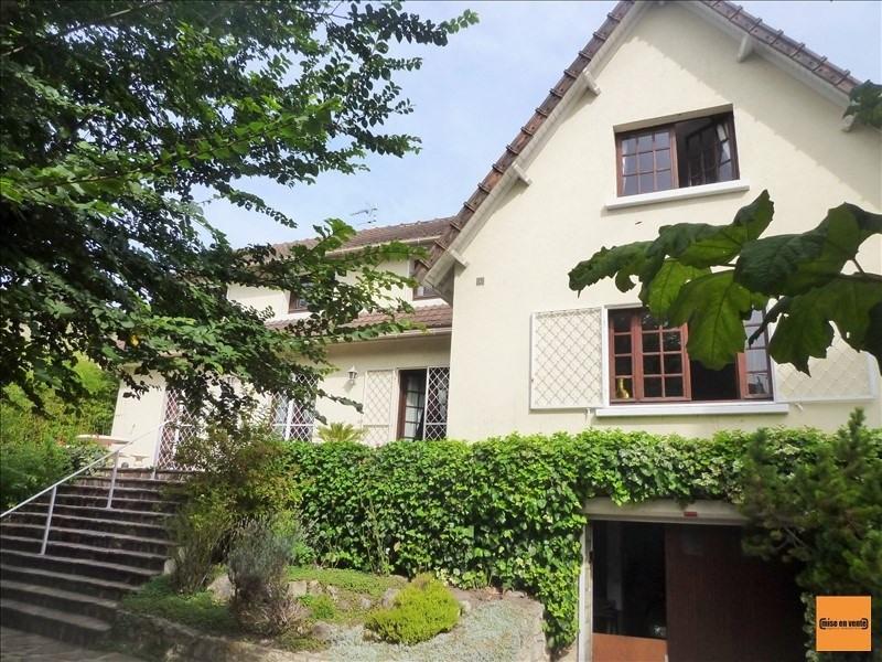 Revenda casa Noisy le grand 780000€ - Fotografia 1