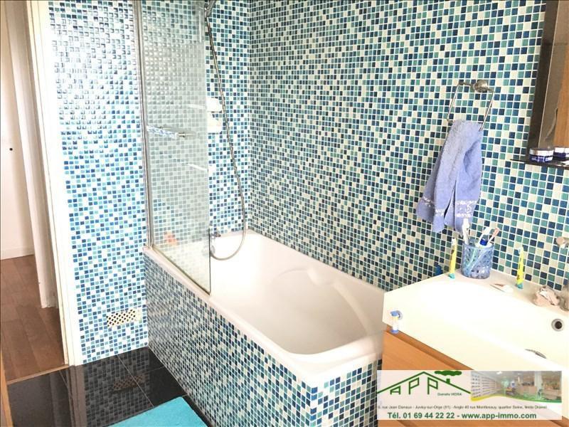 Sale apartment Juvisy sur orge 212000€ - Picture 7