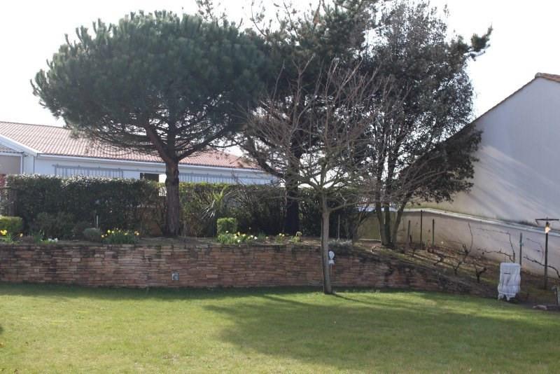 Vente de prestige maison / villa Les sables d olonne 673000€ - Photo 2