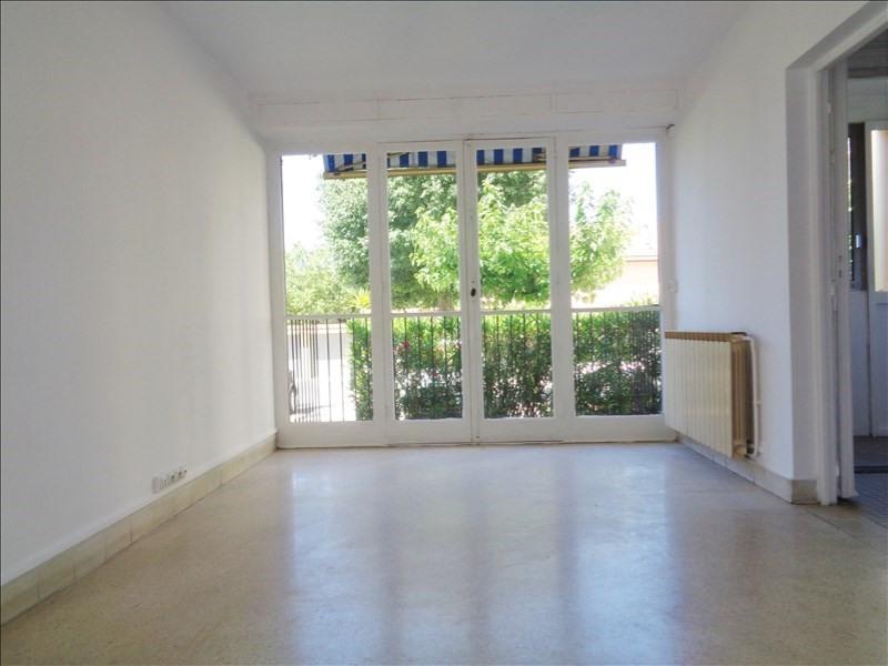Location appartement Toulon 679€ CC - Photo 1
