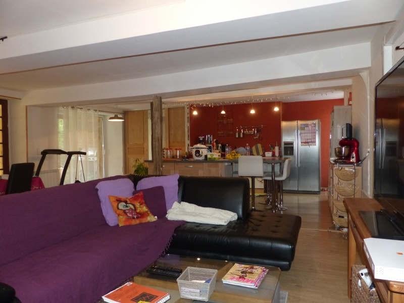 Vente maison / villa Venizy 85000€ - Photo 4