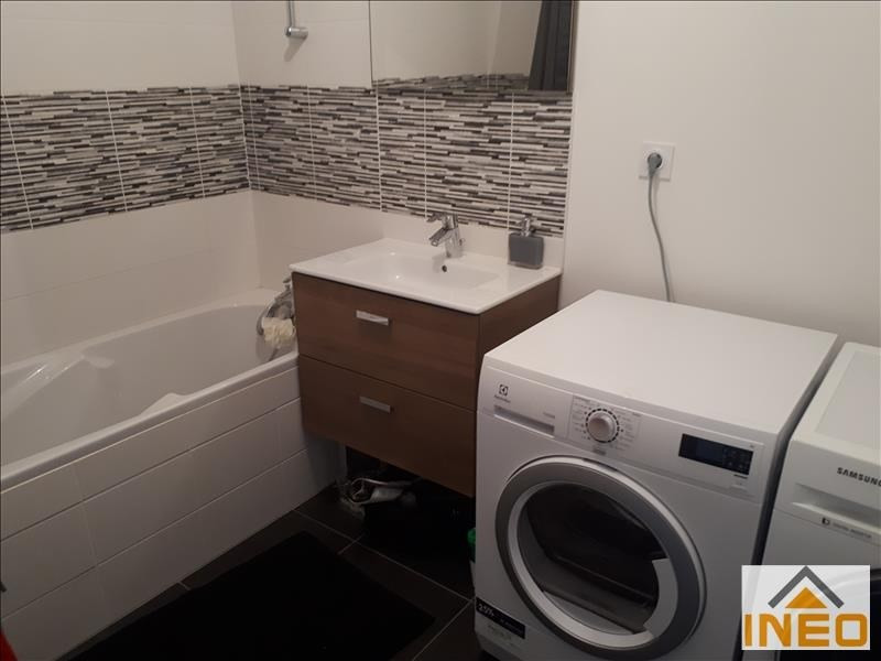 Location appartement Rennes 749€ CC - Photo 6