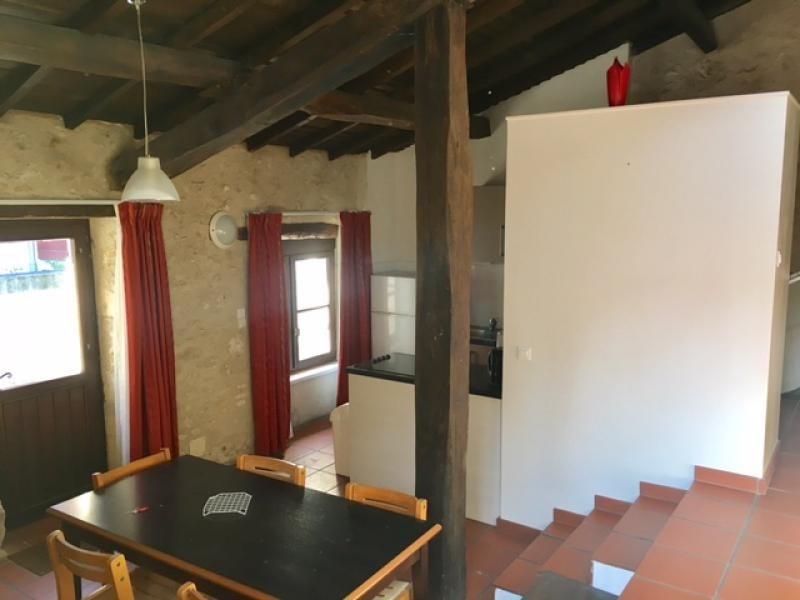 Vente maison / villa Mauvezin 101000€ - Photo 2