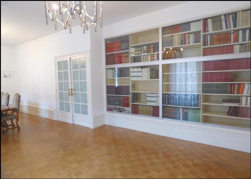 Sale house / villa Roanne 165600€ - Picture 3