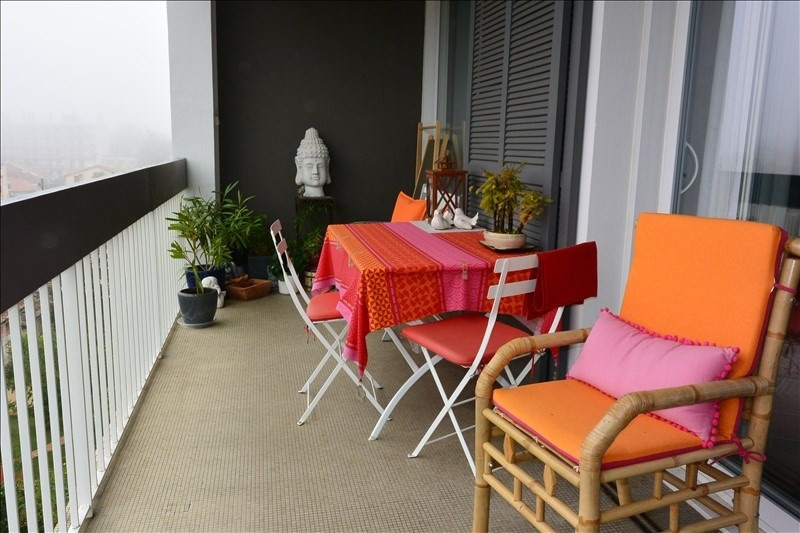 Sale apartment Montauban 273000€ - Picture 1