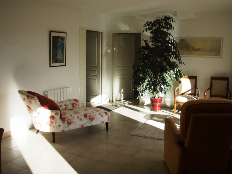 Rental house / villa Honfleur 950€ CC - Picture 3