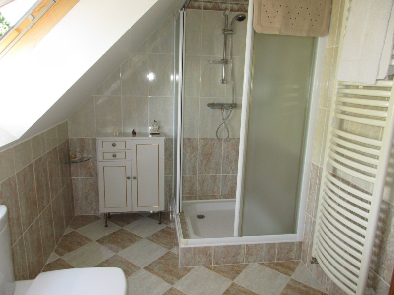 Viager maison / villa La trinité-sur-mer 790000€ - Photo 19