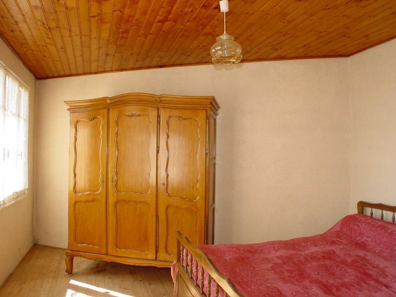 Sale house / villa St agreve 65 200€ - Picture 7
