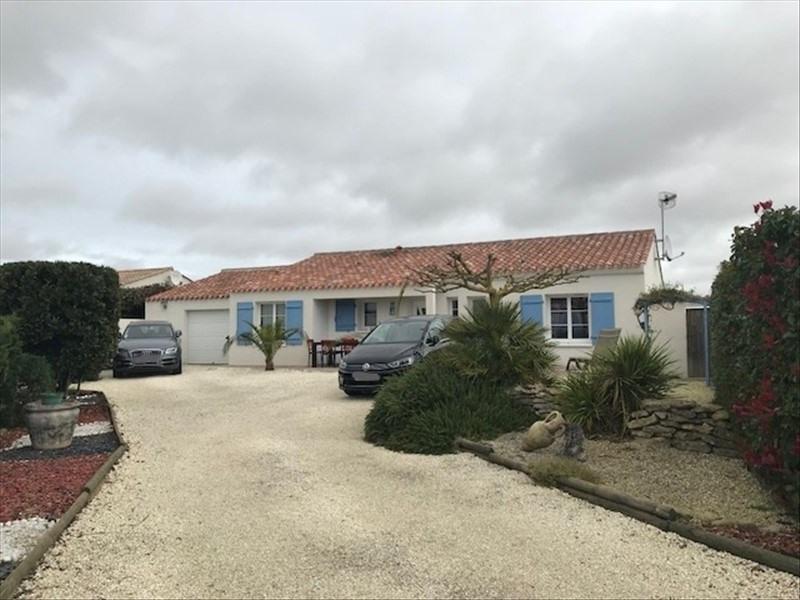 Vente maison / villa Angles 227000€ - Photo 1