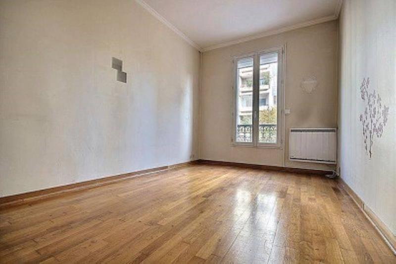 Vente appartement Charenton le pont 379000€ - Photo 4
