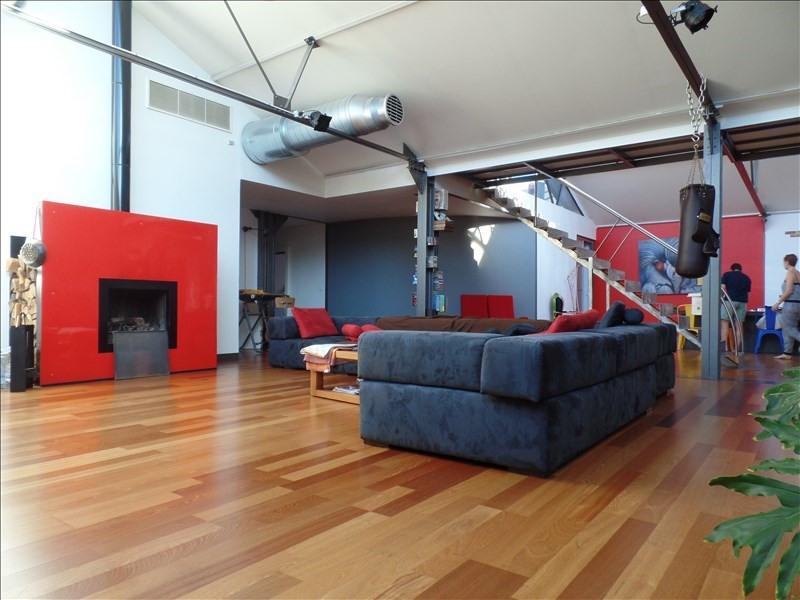 Vente de prestige appartement Toulon 682000€ - Photo 2