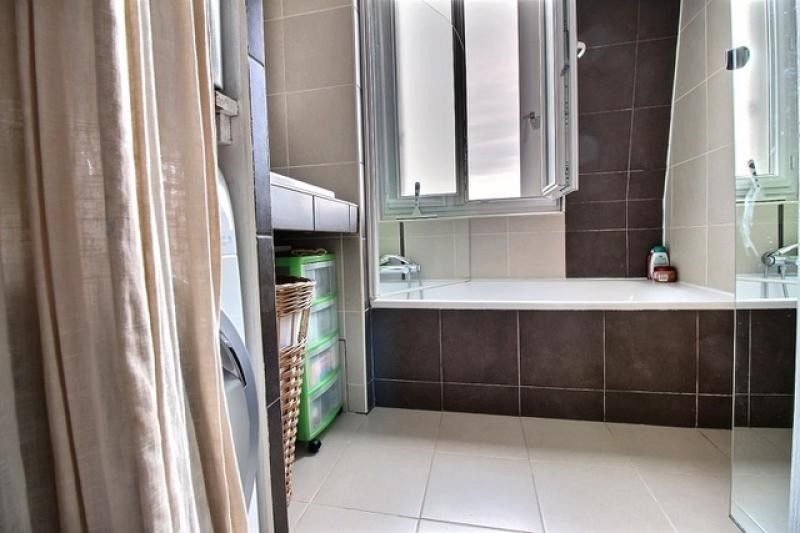 Vente appartement Issy les moulineaux 480000€ - Photo 5