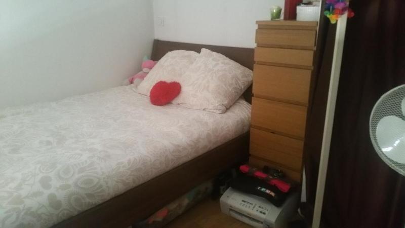 Vente appartement Bussy saint georges 110000€ - Photo 8