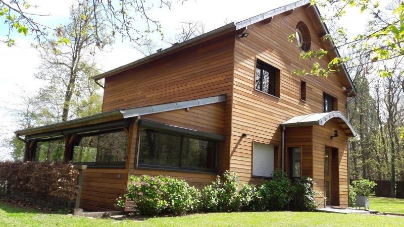 Vente de prestige maison / villa Villennes sur seine 1090000€ - Photo 2