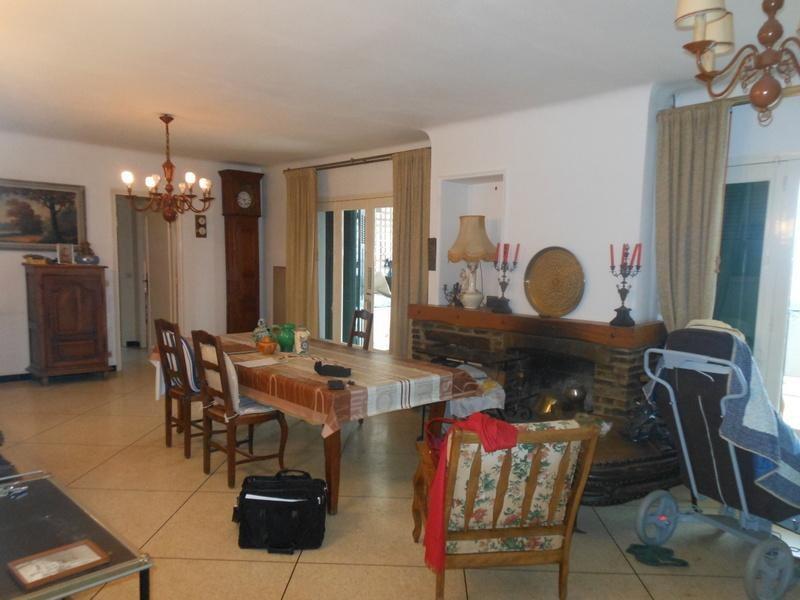 Vente maison / villa Cavalaire sur mer 790000€ - Photo 4