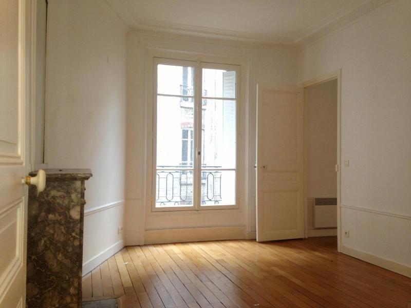 Location appartement Paris 7ème 4105€ CC - Photo 8