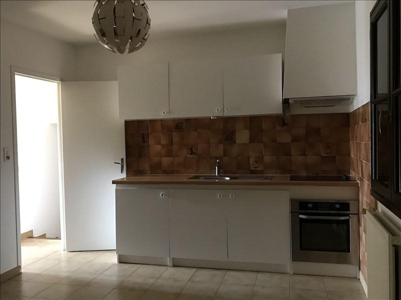 Vente maison / villa Muret 235400€ - Photo 6