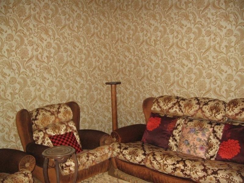 Sale house / villa Le pin 88500€ - Picture 6