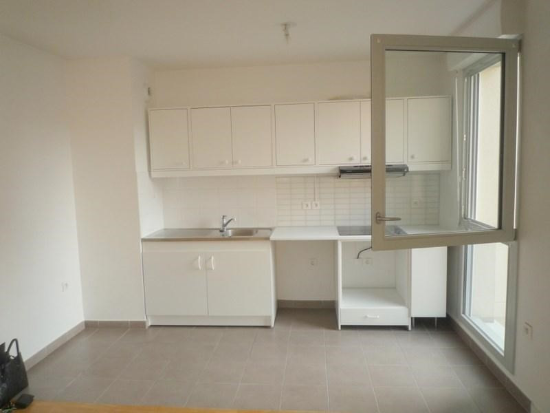 Location appartement Le port marly 1132€ CC - Photo 4