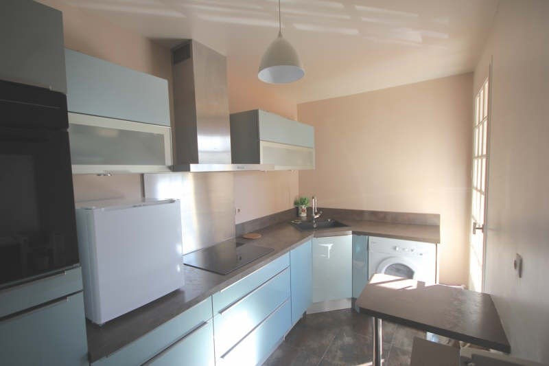 Vente appartement Villers sur mer 169 000€ - Photo 6