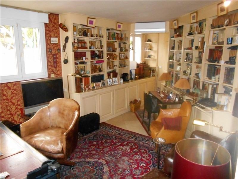 Vente de prestige maison / villa Rueil malmaison 1750000€ - Photo 8