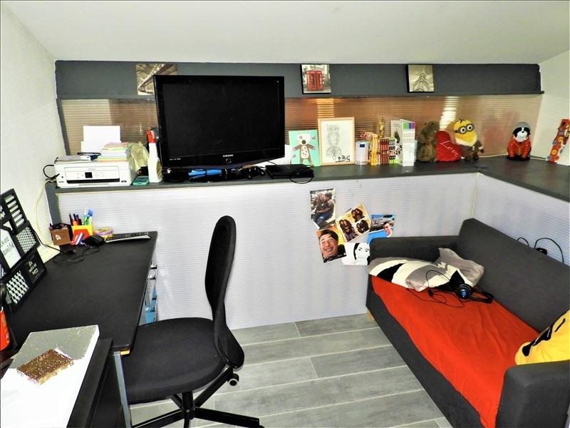 Vente appartement La grande motte 220000€ - Photo 6