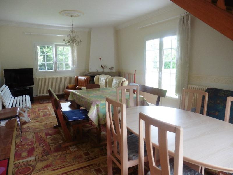 Sale house / villa Pont l abbe 241500€ - Picture 2
