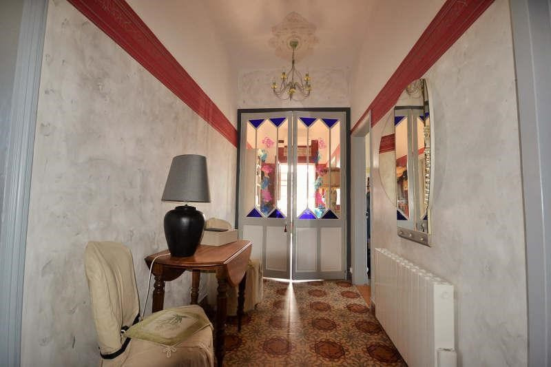 Vente maison / villa L isle sur la sorgue 414000€ - Photo 5