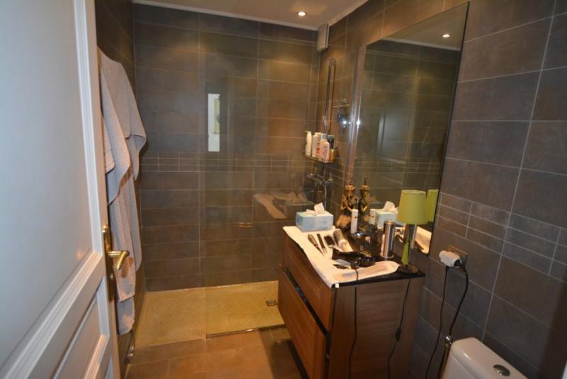 Verkoop van prestige  huis Biot 780000€ - Foto 5
