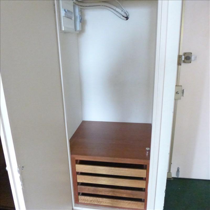 Vente appartement Paris 15ème 437040€ - Photo 10