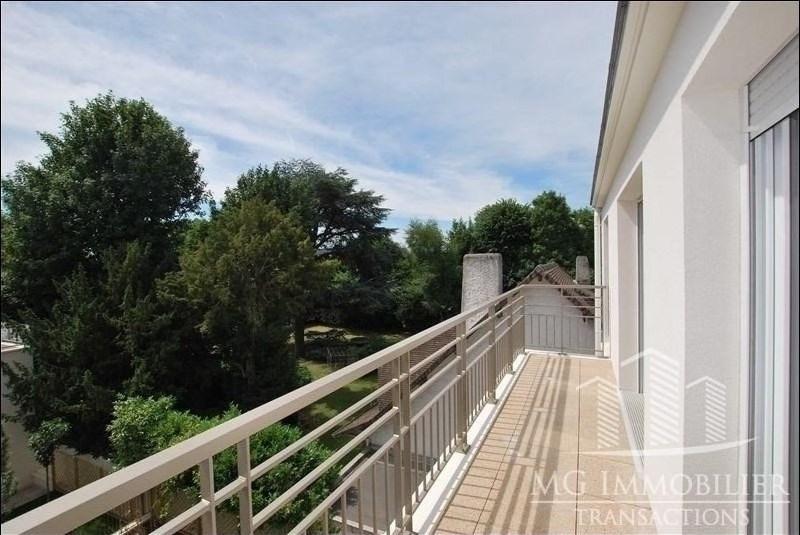 Sale apartment Montfermeil 229000€ - Picture 1