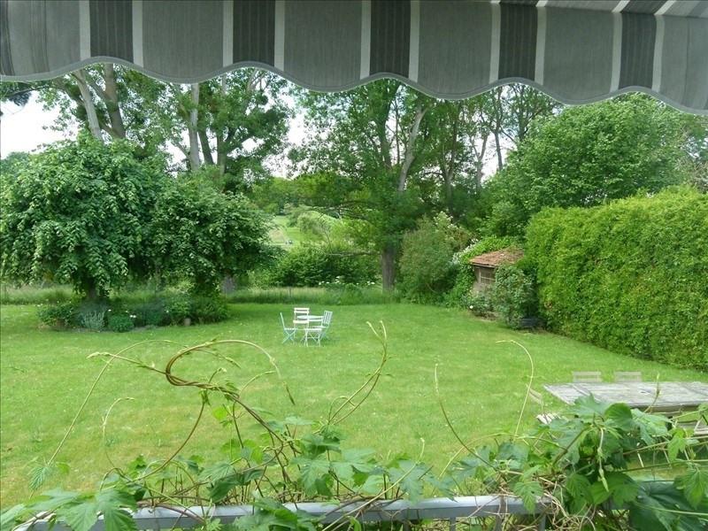 Vente maison / villa Montfort l amaury 560000€ - Photo 3
