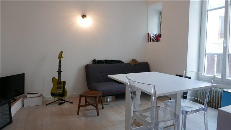 Vente appartement Annecy 200 000€ - Photo 3